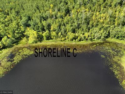 Residential Lots & Land For Sale: 1c Tbd Wildwood Drive