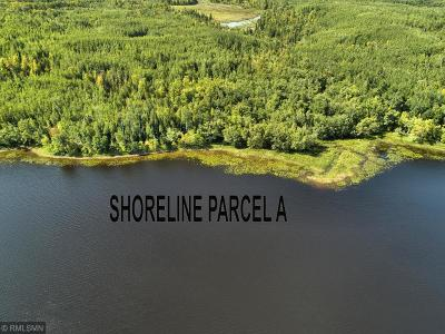 Residential Lots & Land For Sale: 1a Tbd Wildwood Drive