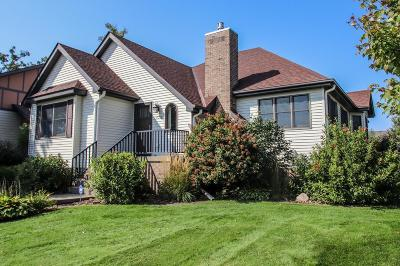 Single Family Home Contingent: 729 20th Avenue N