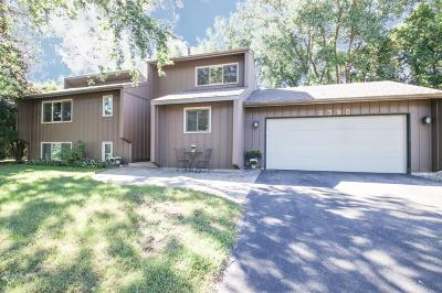 Inver Grove Heights Single Family Home Contingent: 2390 75th Street E