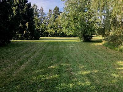 Residential Lots & Land For Sale: 977x Birchview Road