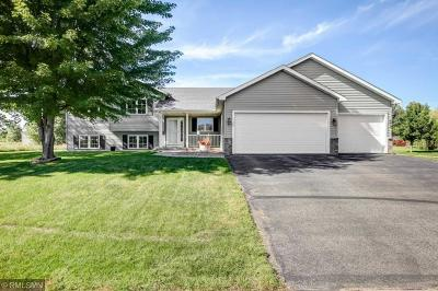 Hastings Single Family Home For Sale: 126 Starling Drive