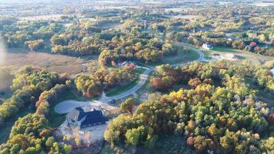 Residential Lots & Land For Sale: 16340 Juniper Street NW