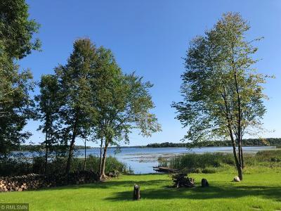 Chisago County, Washington County Single Family Home For Sale: 258xx Jason Lane