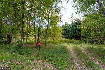 River Falls Residential Lots & Land For Sale: 387 Liberty Road