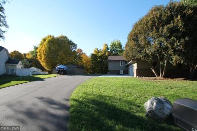 Saint Michael Single Family Home For Sale: 233 Oak Avenue SW