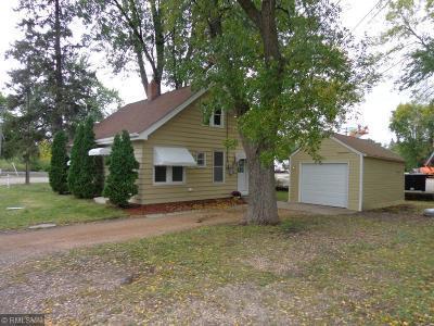 Maple Plain Single Family Home For Sale: 1644 Delano Avenue