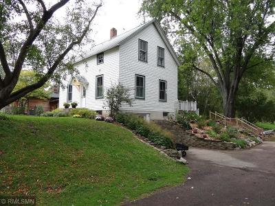 Scandia Single Family Home For Sale: 14842 Oakhill Road N