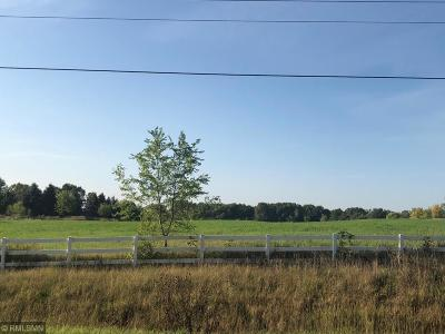 Residential Lots & Land For Sale: Xxxxx 209th Ave