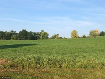 Residential Lots & Land For Sale: Xxxxx 208th Ave