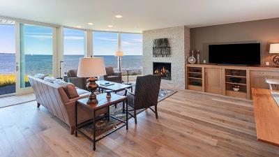 Duluth Condo/Townhouse Contingent: 920 S Lake Avenue