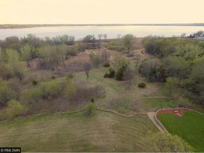 Buffalo Residential Lots & Land For Sale: 609 Lake Boulevard NW