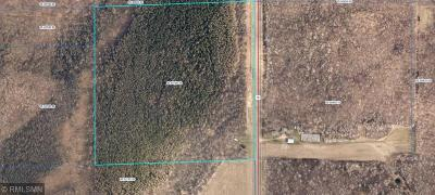 Residential Lots & Land For Sale: Xxxx Highway 65 Highway