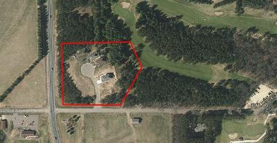 New Richmond Residential Lots & Land For Sale: 1775 George Norman Drive