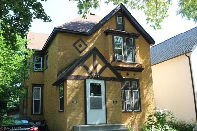 South Saint Paul Multi Family Home For Sale: 232 4th Avenue N
