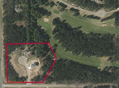 New Richmond Residential Lots & Land For Sale: 1777 George Norman Drive
