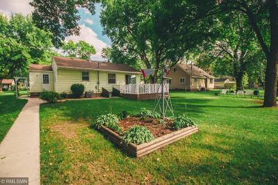 Saint Paul Park Single Family Home For Sale: 771 Holley Avenue