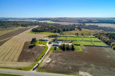 Farm For Sale: 2013 1/2 Avenue
