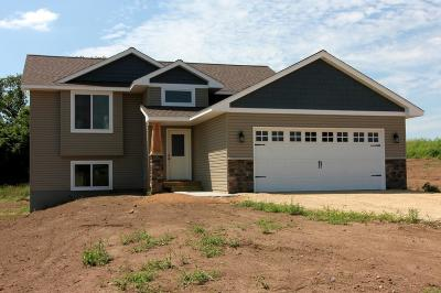 New Richmond Single Family Home For Sale: 1105 Sharptail Run