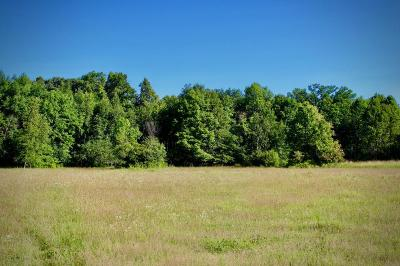 Residential Lots & Land For Sale: 580th Street