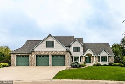 Single Family Home For Sale: 429 Sunflower Court