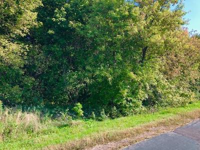 Baldwin Residential Lots & Land For Sale: 2224 80th Avenue