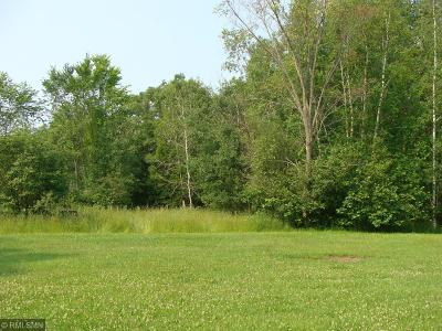 Aitkin Residential Lots & Land For Sale: Tbd 340th Lane