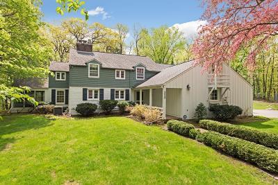 Minnetonka Single Family Home For Sale: 2020 Essex Road