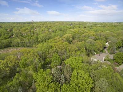 Minnetonka Single Family Home For Sale: 15004 McGinty Road W