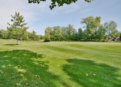 Mille Lacs County Single Family Home For Sale: 47188 Gone Golfin