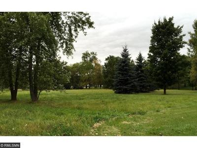 Sauk Centre MN Residential Lots & Land For Sale: $17,500
