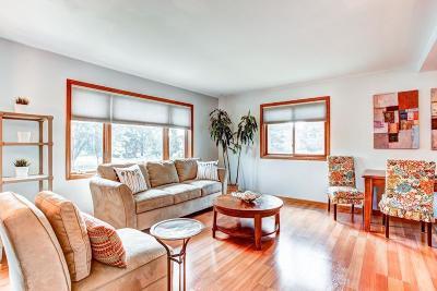 Shakopee Single Family Home For Sale: 350 Sommerville Street S