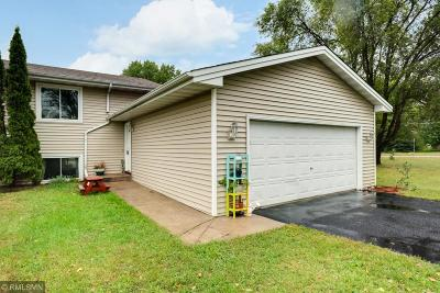 Prior Lake Single Family Home For Sale: 16979 Elm Avenue SW