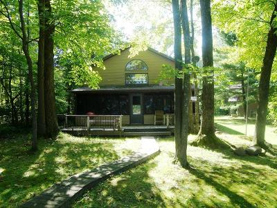 Maple Plain Twp Single Family Home For Sale: 2708 4 5/8 Street