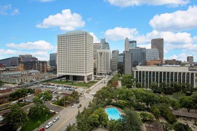 Minneapolis MN Condo/Townhouse For Sale: $179,900