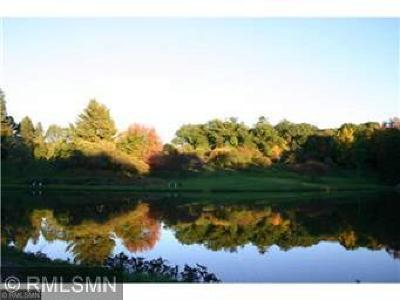 McGregor Residential Lots & Land For Sale: 1779x 476th Lane