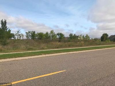 Saint Cloud Residential Lots & Land For Sale: 1911 27th Street SE