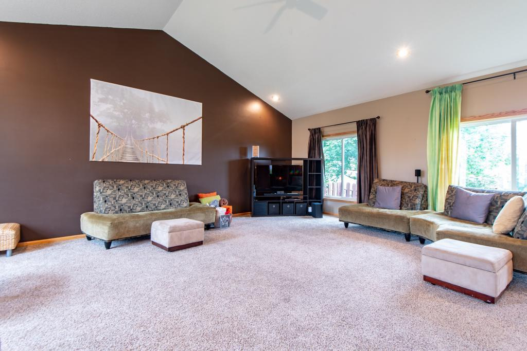 13311 Hynes Road, Rogers, MN.| MLS# 5005411 | Tom Kreuter | 612-275 on home furniture sioux city iowa, home furniture ad, home furniture hk,