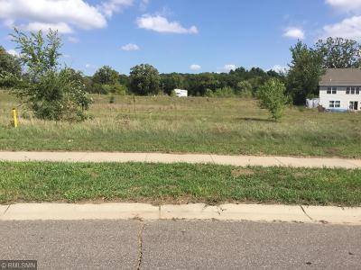 Becker MN Residential Lots & Land Contingent: $39,900
