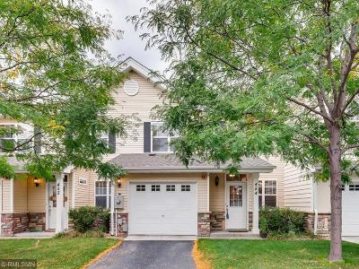 Bloomington MN Condo/Townhouse For Sale: $199,900