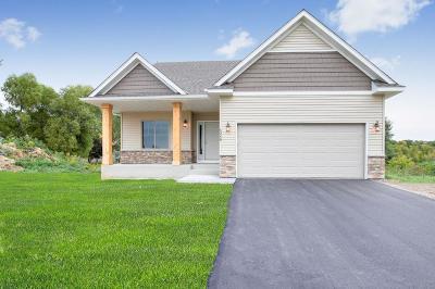 Rockford Condo/Townhouse For Sale: 6048 Iris Lane