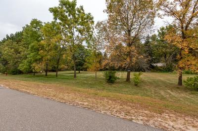 Brainerd Residential Lots & Land For Sale: Tbd Highview Circle