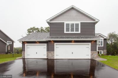 Single Family Home For Sale: 168 Raymond Avenue