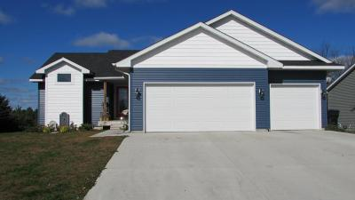 New Richmond Single Family Home For Sale: 1157 Tamarack Place