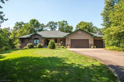 Single Family Home For Sale: N2815 960th Street