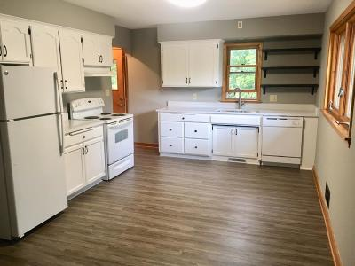 South Saint Paul Single Family Home For Sale: 221 20th Avenue S