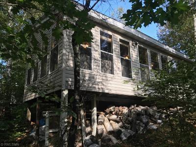 Residential Lots & Land For Sale: G5 Lot 9 Pathfinder Village