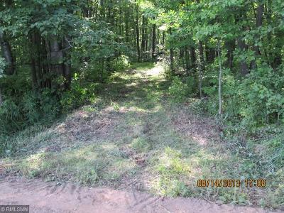 Residential Lots & Land For Sale: Xxx Fox Road