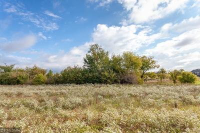 New Richmond Residential Lots & Land For Sale: 1585 Otter Way