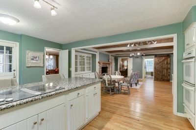 Corcoran Single Family Home For Sale: 19800 Olde Sturbridge Road